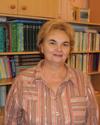 Шипова Елена Валентиновна