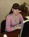 Бакланова Елена Андреевна