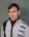 Чернятьев Николай Леонидович